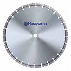 Husqvarna 525355169 - Diamond Flat Saw Blade