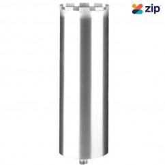 Husqvarna 582002901 - 18mm X 450mm D20 Vari-Drill Diamond core drill bits Husqvarna Accessories