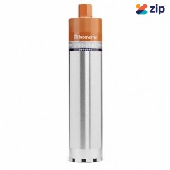 Husqvarna 589755401 - 65 x 450mm D20 Vari-Drill Diamond Core Drill Bit Husqvarna Accessories