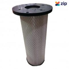 Husqvarna 590429801- S26 HEPA Filter Vacuum Accessories