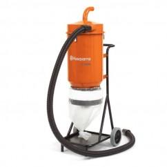 Husqvarna C 3000 - 37L Suits S26 & S36 Pre-Separator Dust Collector 967664501 Dust Vacuums