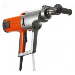 Husqvarna DM230 - 230V1850W Hand Held Core Drill 240V Drills - Core