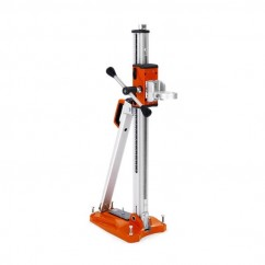 Husqvarna DS250 - 250mm Mid Sized Drill Stand 966827301 Workshop Equipment