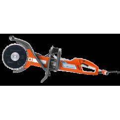 Husqvarna K3000CNB - 240V Cut N Break Power Cutter 240V Multi-Tools