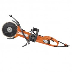Husqvarna K4000CNB - 240V 2200W 230mm Cut N Break Power Cutter Cutting