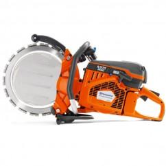 "Husqvarna K 970 MK3 Ring - 14"" 4.8 kW MK3 Ring Cutter 967272301"