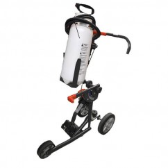 Husqvarna KV970/1260 - Trolley To Suit K970/K1260 Demolition Saws Workshop Tool Boxes & Trolleys