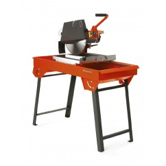 Husqvarna TS 300 E - 240V 350mm Masonry Table Brick Saw 240V Table Saws