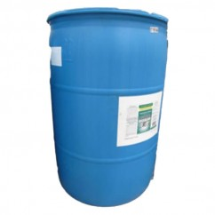 IMPACTA 10013 - 208Ltr Crete-Off Concrete Dissolver in 208L Drum