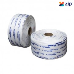 IMPACTA 10031 - 20mm x 500m Strapping - Poly-Woven Coils
