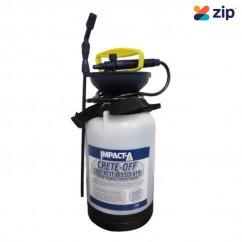 IMPACTA 11271 - 5Ltr Crete-Off Concrete Dissolver