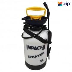IMPACT-A 11272 - 5L Pressure Pack Sprayer Sprayers