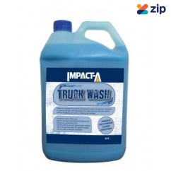 IMPACTA 12892 - 5Ltr Heavy Duty Truck Wash