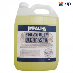 IMPACTA 12905 - 20Ltr Heavy Duty Degreaser Concentrate