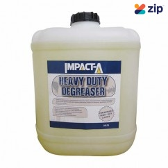 IMPACTA 12906 - 20Ltr Heavy Duty Degreaser Concentrate