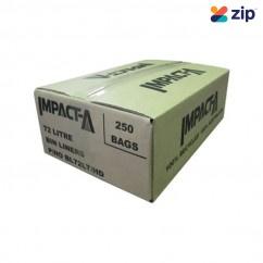 IMPACTA 13259 - 72 Litre Heavy Duty Bin Liners