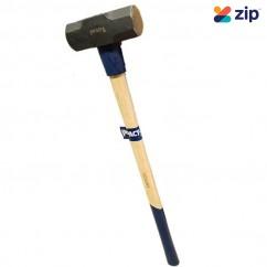 IMPACTA 12SLH - 12lb Sledge Hammer