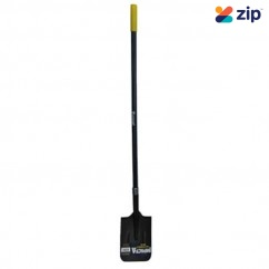 IMPACTA 28924 - 1.2M Fiberglass Handle Trench Shovel Shovels