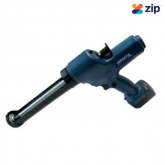IMPACT-A G72-310 - 7.2V 310ml Cordless Middle-Flow Cartridge Gun Kit 28950 Caulking Guns