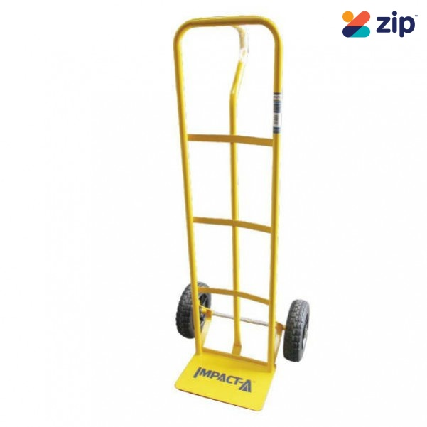 Impact-A 29022 - 250kg P Handle Trolley