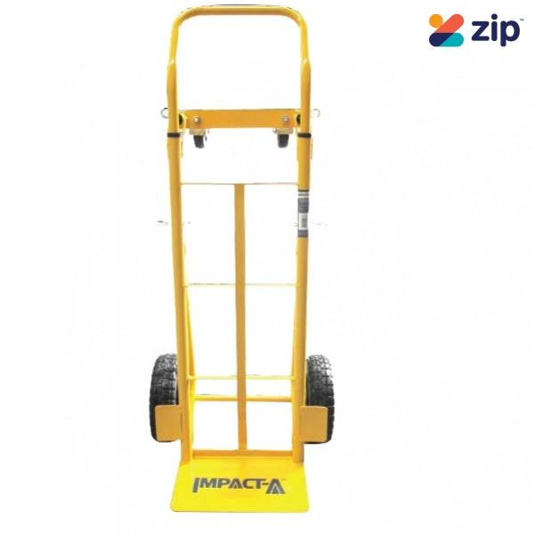 Impact-A29023 - 250kg Multi-Purpose Hand Trolley