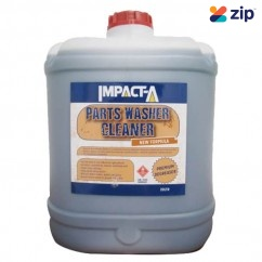 IMPACTA 29039 - 20Ltr Parts Washer Cleaner