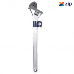 "Impact-A 29078 - 600mm 24"" Chrome Shifter"
