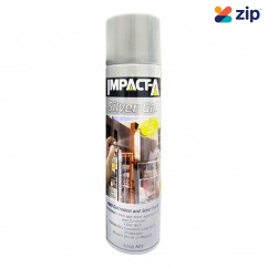 Impact-A 10142 - 400g Anti Corrosion Spray Paint