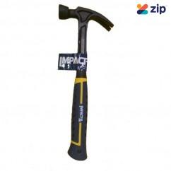 IMPACTA IMP20AV - 20OZ Claw Hammer