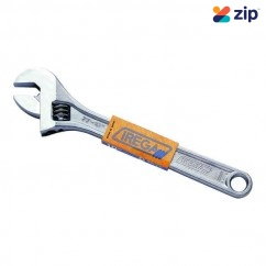 IREGA 7710 - 250mm Adjustable Wrench Wrench