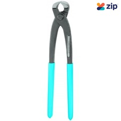 "Channellock 35-250 - 254mm 10"" Concreters Nipper"