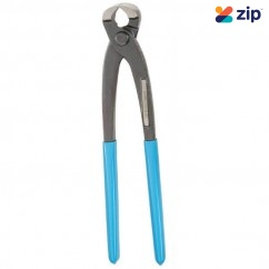 Channellock 35220 - 220mm Concreters Nipper Concrete Hand Tools