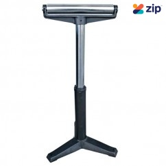 ITM RS-002 - 352 mm Wide Single Roller Stand