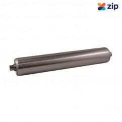 ITM RS-ROLLER300 - 300 mm Wide x 48.3 mm Diameter Roller