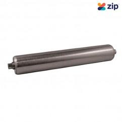 ITM RS-ROLLER450 - 450 mm Wide x 48.3 mm Diameter Roller