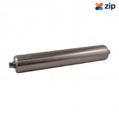 ITM RS-ROLLER600 - 600mm Wide x 63.5mm Diameter Roller
