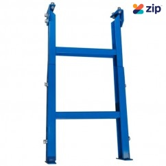 ITM RS300 - 300 mm Wide Roller Stand