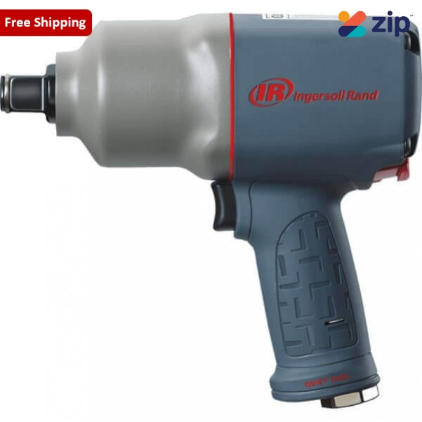 "Ingersoll Rand 2145QiMAX - 3/4"" Drive Air Impact Wrench Air Impact Wrenches & Drivers"