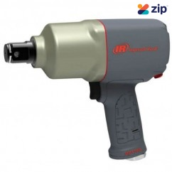 "Ingersoll Rand 2155QiMAX- 1350ft-lb 1"" Drive Air Impact Wrench Air Impact Wrenches & Drivers"