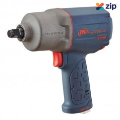 "Ingersoll Rand 2235QTiMAX - 1/2"" 900Ft 1220Nm Impactool Air Impact Wrench Air Impact Wrenches & Drivers"