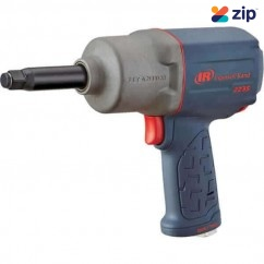 "Ingersoll Rand 2235QTiMAX-2 - 1/2"" Extended Anvil Air Impact Wrench  Air Impact Wrenches & Drivers"