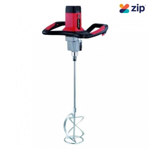 Intex AMX620 - 1600 Watt MegaMixer Industrial Power Mixer Mixers & Concrete Vibrators