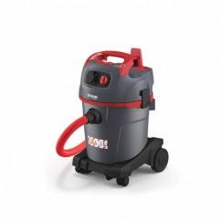 Intex ANSG1432 - 1400W NSG Series 32LStarmix Dust Extractor