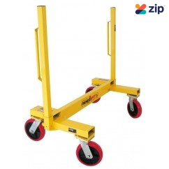 INTEX CD136 - Panellift Material Handling Cart Workshop Trolleys
