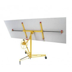 INTEX PL164 - 68KG Panellift Sheet Lifter
