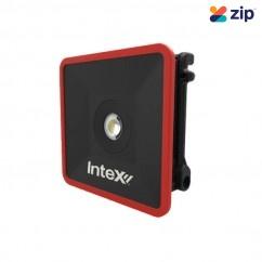 Intex SLP35 - 240V 35W 3300 Lumens Corded LED Flood Light Lighting