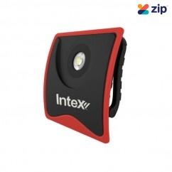 Intex SLP60 - 240V 60W 5000 Lumens LED Corded Flood Light Lighting