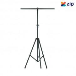 Intex STR21 - Worklight Telescopic Stand  Lighting