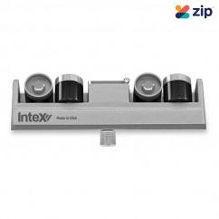 Intex TIX810 - Internal Corner Roller  Hand Tools