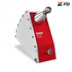 INTEX TIX830 - Corner Applicator Hand Tools